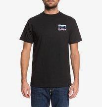 Chrome Skull - T-Shirt for Men  ADYZT04775
