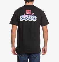 Rockin DC - T-Shirt for Men  ADYZT04776