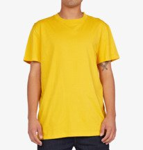 Star Tee for Men  ADYZT04794