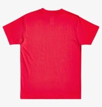 Star Pilot Tee for Men  ADYZT04796