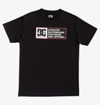 Density Zone - T-Shirt for Men
