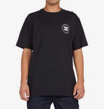 Star Pilot Tee for Men  ADYZT04799