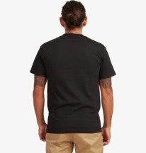 Star - T-Shirt for Men  ADYZT04866
