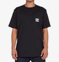 Star Pocket - T-shirt manches courtes pour Homme