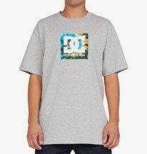 Square Star - T-Shirt for Men