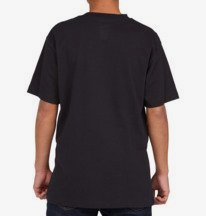 Square Star - T-Shirt for Men  ADYZT04890