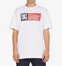 Density Zone - T-Shirt for Men