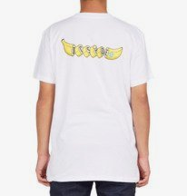 Bananas - T-Shirt for Men  ADYZT04897
