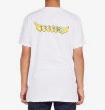Bananas - T-Shirt for Men
