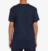 Hot 94 - T-Shirt for Men  ADYZT04898