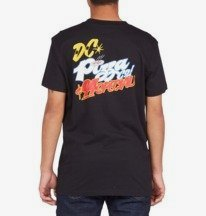 94 Special - T-Shirt for Men  ADYZT04899