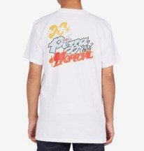 94 Special - T-Shirt for Men