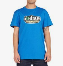 Fisheye Worldwide - T-Shirt for Men  ADYZT04908