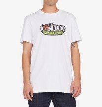 Fisheye Worldwide - T-Shirt for Men