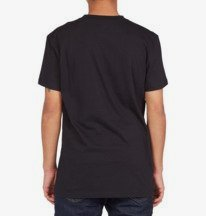 Dee Cee - T-Shirt for Men  ADYZT04911