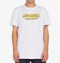 Dee Cee - T-Shirt for Men