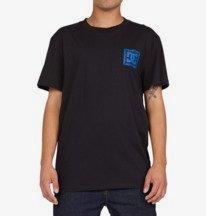 Tunnel Vision - T-Shirt for Men