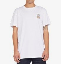 Day One - T-Shirt for Men  ADYZT04925