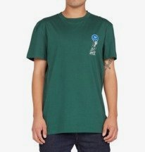 Hold Tight - T-Shirt for Men  ADYZT04927