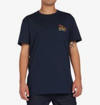 Shady Ways - T-Shirt for Men  ADYZT04931