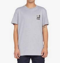 Company Goods - T-Shirt for Men  ADYZT04938