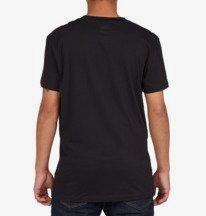 Spiral - T-Shirt for Men