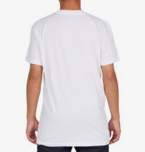 Spiral - T-Shirt for Men  ADYZT04941