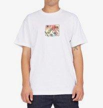 Dreamstate - T-Shirt for Men