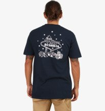 Jackpot - T-Shirt for Men  ADYZT04970