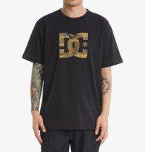 DC Star Camo Fill - T-Shirt for Men  ADYZT04989