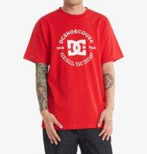 DC Star Pilot - T-Shirt for Men  ADYZT04990
