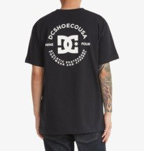 DC Star Pilot - T-Shirt for Men  ADYZT04991