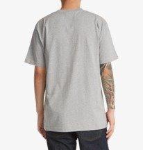 DC Density Zone - T-Shirt for Men  ADYZT04992