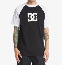 DC Star - T-Shirt for Men  ADYZT04998