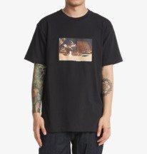 BLABAC Josh Kalis - T-Shirt for Men  ADYZT04999