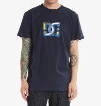 DC Star Dimensional - T-Shirt for Men  ADYZT05003