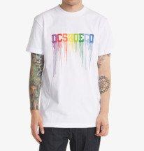 DC Drip - T-Shirt for Men  ADYZT05006