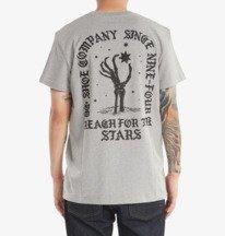 Reach For It - T-Shirt for Men  ADYZT05012