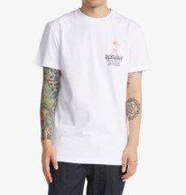 Always And Forever - T-Shirt for Men  ADYZT05013