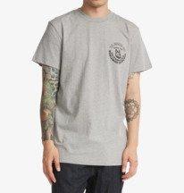 Dawg Pound - T-Shirt for Men  ADYZT05017
