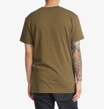 94 Built - T-Shirt for Men  ADYZT05020