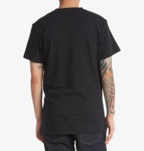 DC Encircle - T-Shirt for Men  ADYZT05021
