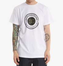 Shoe Co Collective - T-Shirt for Men  ADYZT05024