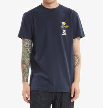 No More Dine In - T-Shirt for Men  ADYZT05025