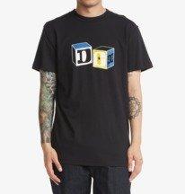 Building Blocks - T-Shirt for Men  ADYZT05027