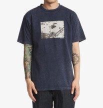 BLABAC Photo 1401 - T-Shirt for Men  ADYZT05032