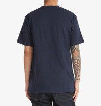 DC Star - T-Shirt for Men  ADYZT05043