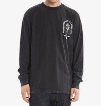 Singled Out - Long Sleeve T-Shirt for Men  ADYZT05047