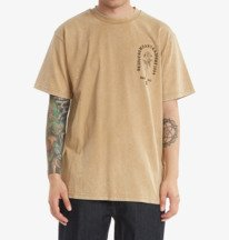 Singled Out - T-Shirt for Men  ADYZT05048