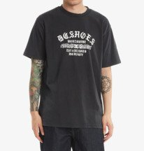 Hard Times - T-Shirt for Men  ADYZT05050